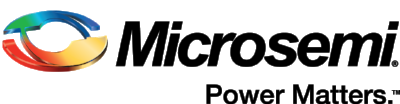 Microsemi Horizontal Logo-Black.png