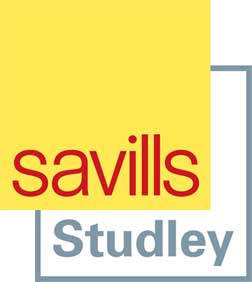 252x282xsavills-studley.png.pagespeed.ic.XsXEeFHKx5.png