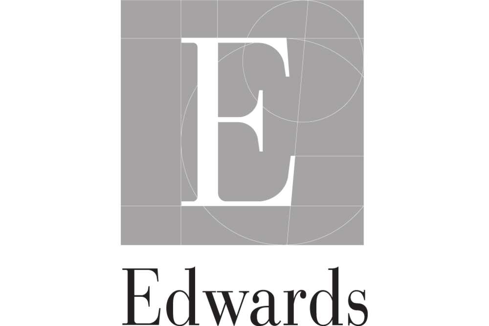 Edwards Lifesciences.png