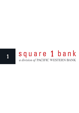 square 1 (1).jpg