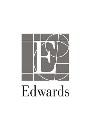 Edwards_Logo_Webby_t670 copy.png