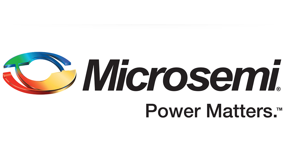 Microsemi-SyncServer-S80-920x533.jpg