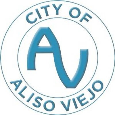 Aliso-Viejo.jpeg
