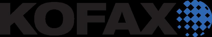 Logo_Kofax.png