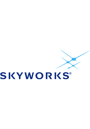 SkyworksLogo_295C.jpg