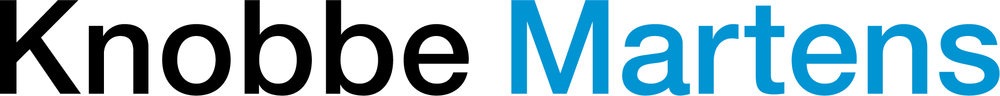 KM Primary Logo-Black Blue-RGB2000px.jpg