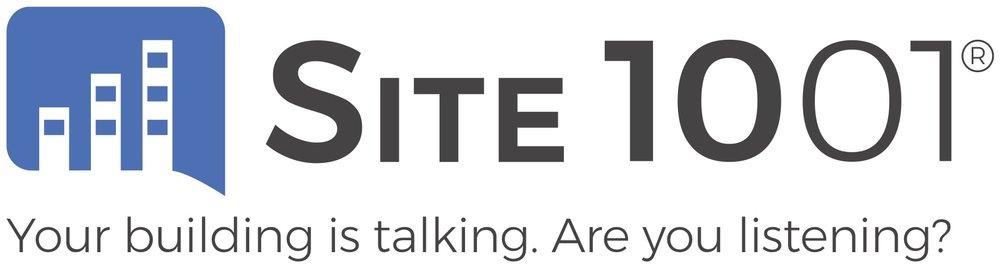 site1001---logo-color-tagline-cmyk (1).jpg