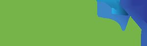 healio-logo.png