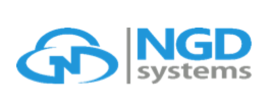 "NGD Systems SSD Controllers incorporate revolutionary ""at storage"" hardware acceleration putting the computational capability into the storage itself and eliminating the need to move data to main memory prior to processing. This evolutionary step forward enables new paradigms in Big Data Analytics processing.  Nader Salessi, CEO"