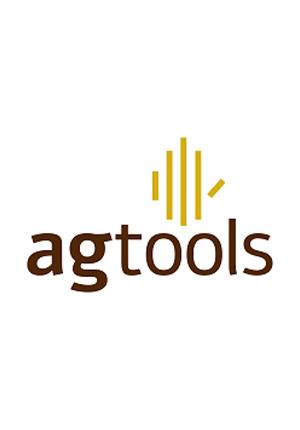 ag-new logo.jpg