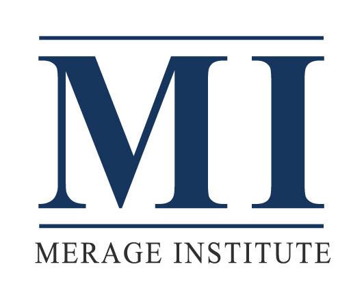 mi-logo-final-1.jpg