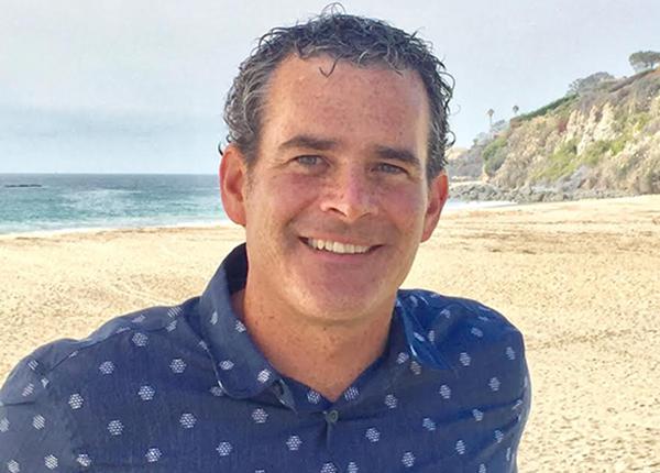 Jeff Bocan  Partner, Okapi