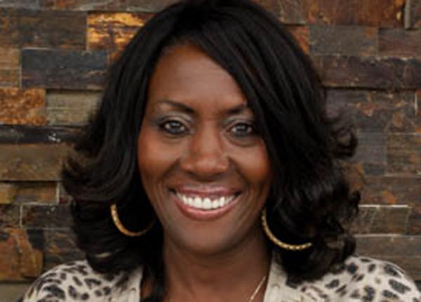 Martha Daniel  President & CEO, IMRI