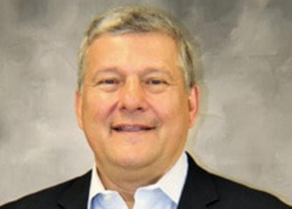 Russ Garcia  CEO, Menlo Micro