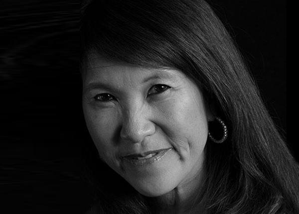 Andrea Hoy  President & Virtual CISO, A. Hoy & Associates