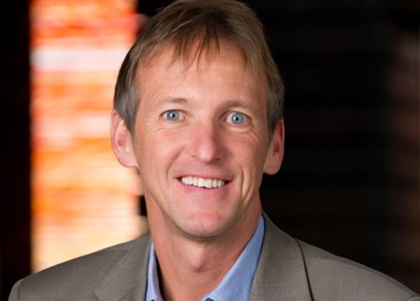 Mike Krenn  President, San Diego Venture Group