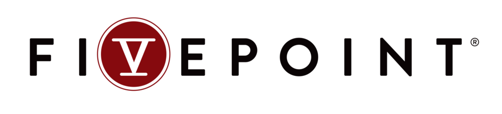 FivePoint logo - registered.PNG