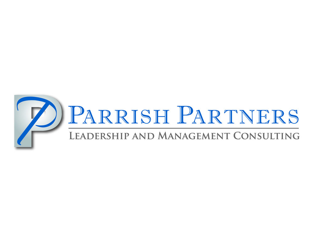 ParrishPartners-Logo-11inx8.5in-WhiteBackground-300dpi.jpg