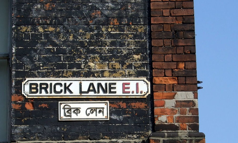 1024px-Brick_Lane_street_signs.jpg