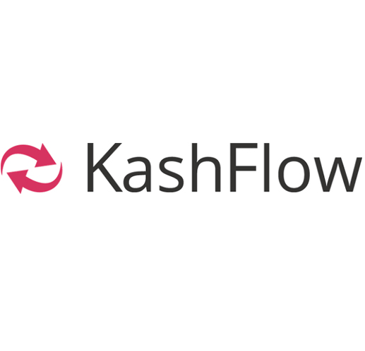 Kashflow-Software-Bookkeeping-Paper-Trail-Bookkeeping-Claire-Adams
