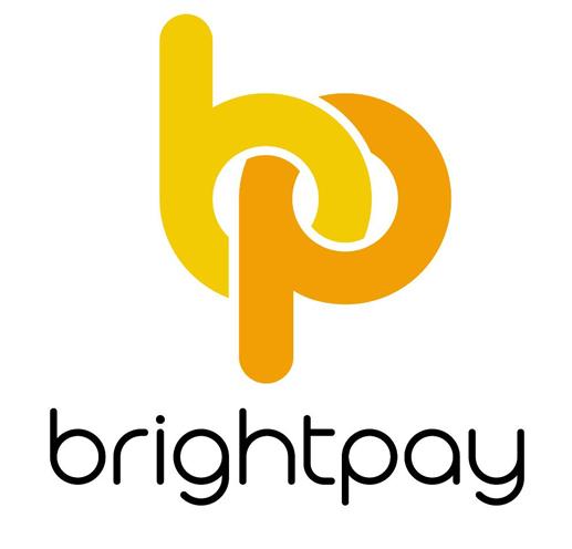 brightpay.jpg