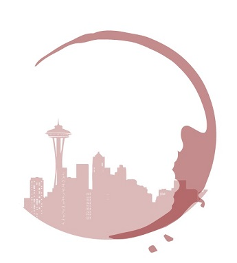 Seattle Urban Wine Tours