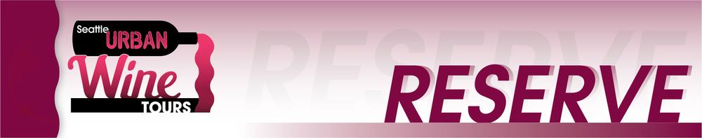 Reserve Banner.png