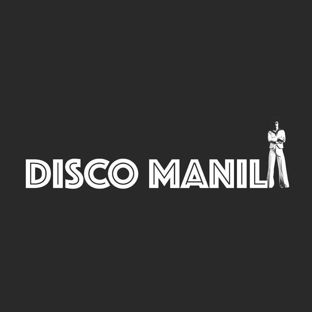 Disco Manila.jpg