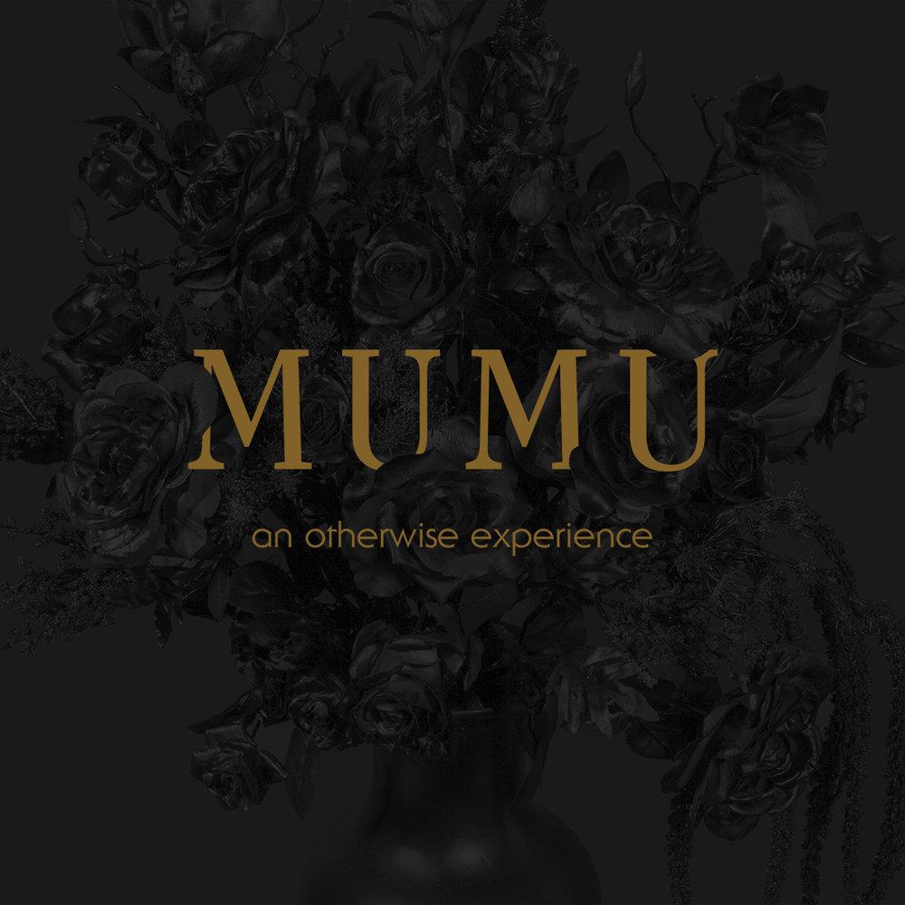 mumu.flower_square.jpg