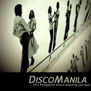 discomanila.jpg