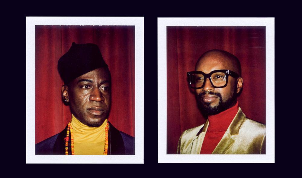 polaroid-portrait-crop.jpg