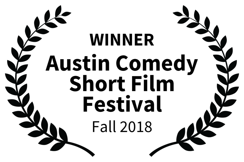 WINNER - Austin Comedy Short Film Festival - Fall 2018 Black - Copy.png
