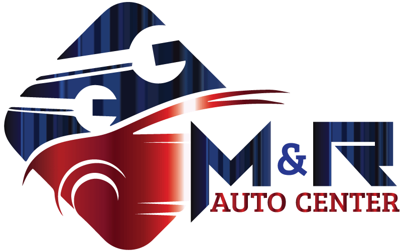 M and R Auto Center