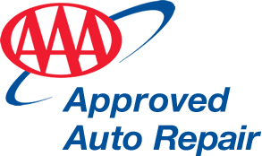 aaa-approved-auto-repair.png