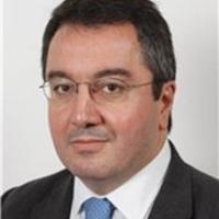 professor-elias-mossialos-200x200.png