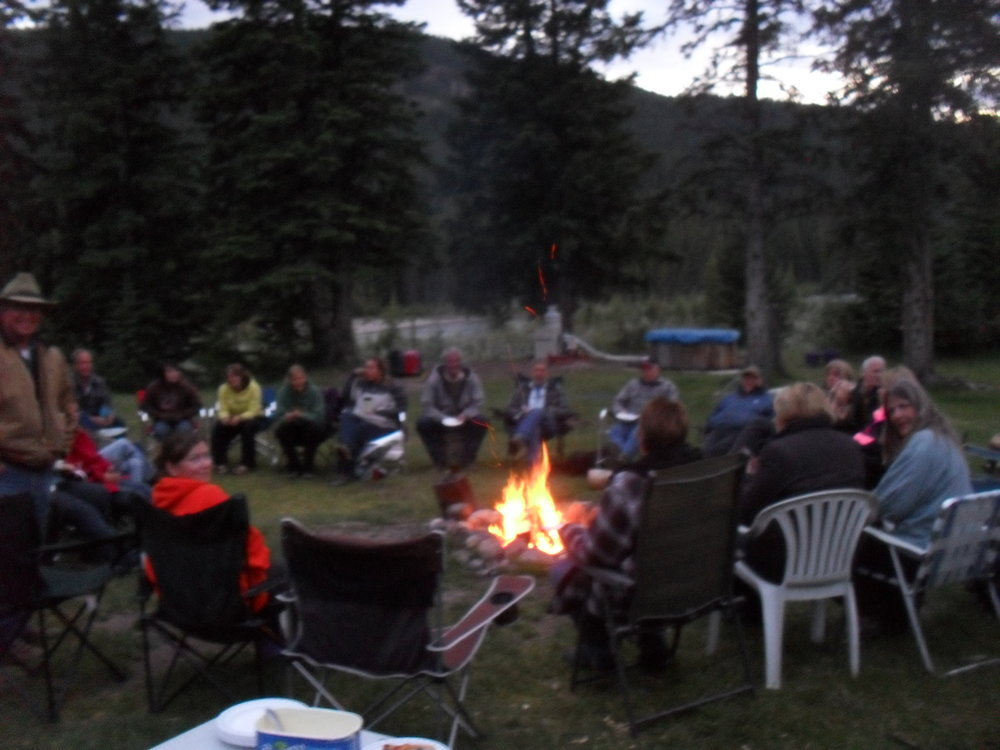 Yaha campfire.jpg