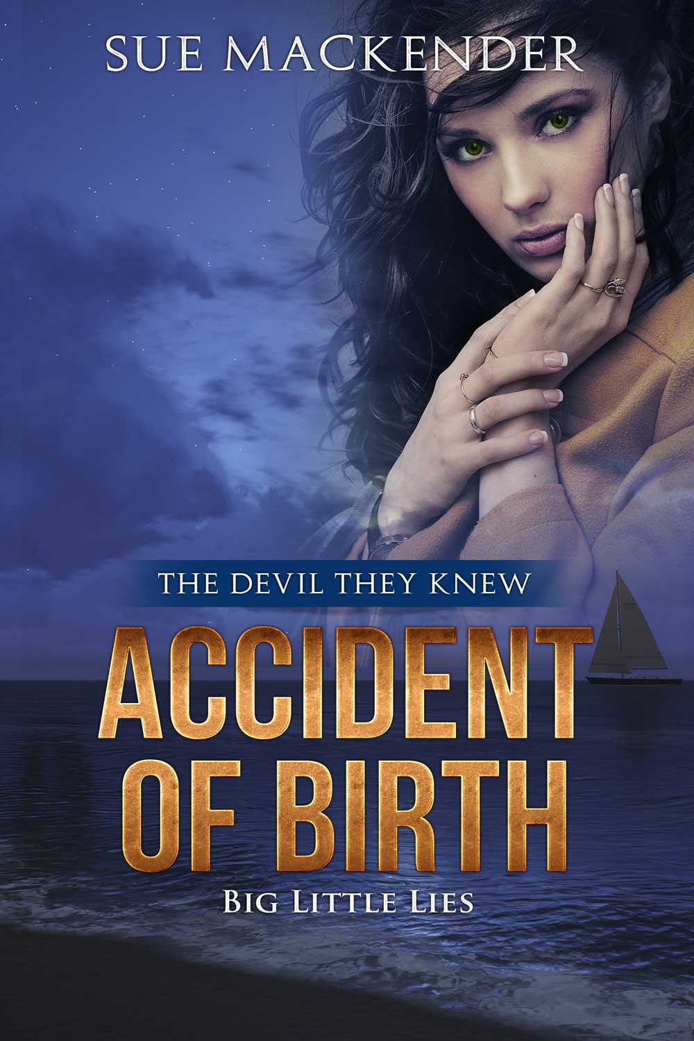 Accident-of-Birth