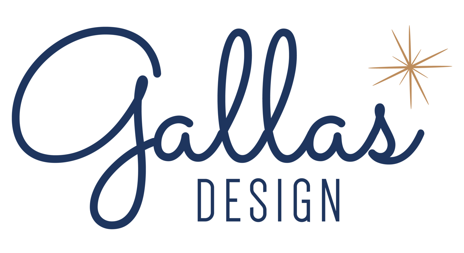 Gallas Design