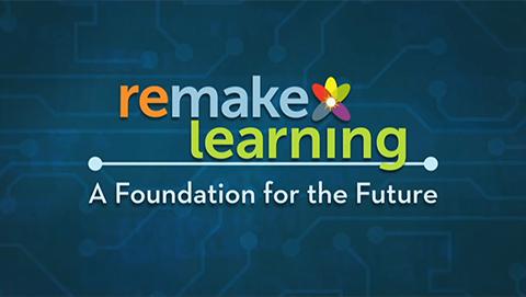Remake Learning.jpg