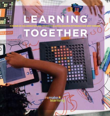 Learning Together.JPG