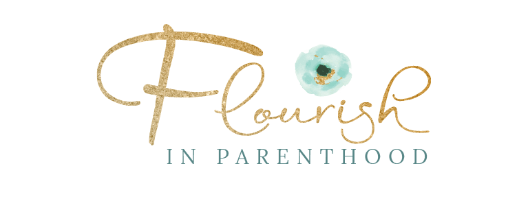 Flourish in Parenthood