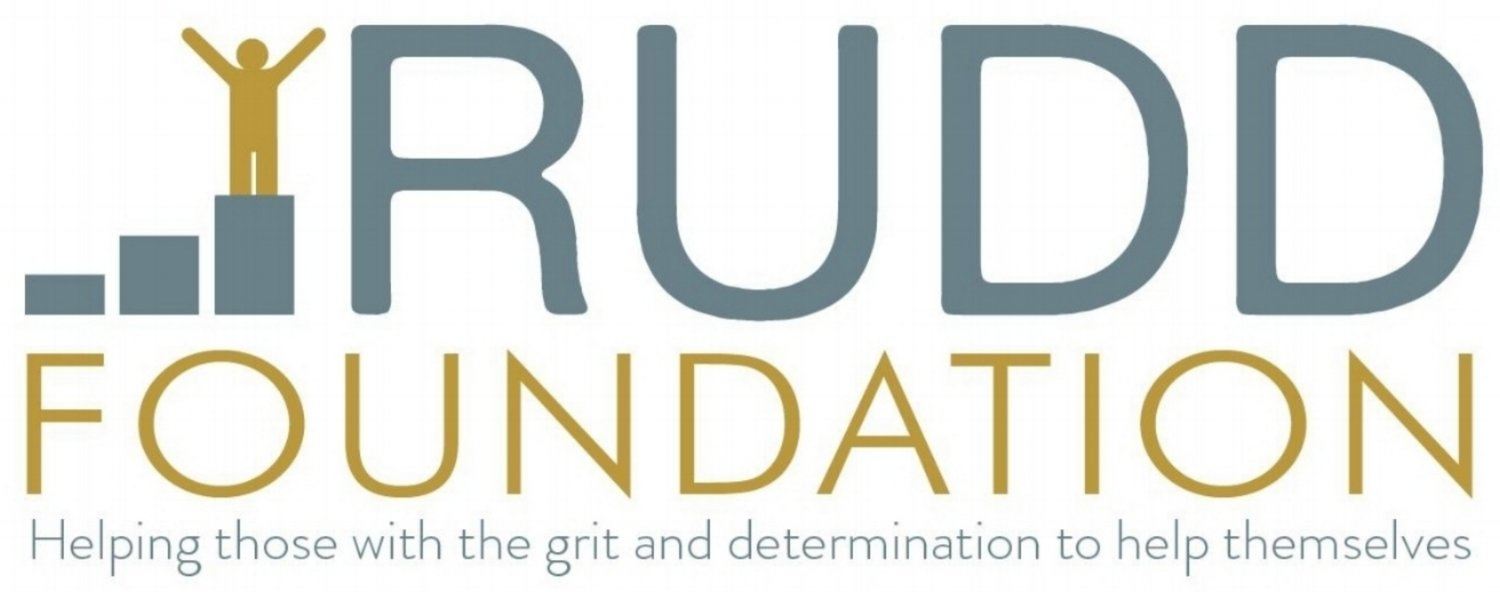 Rudd Foundation