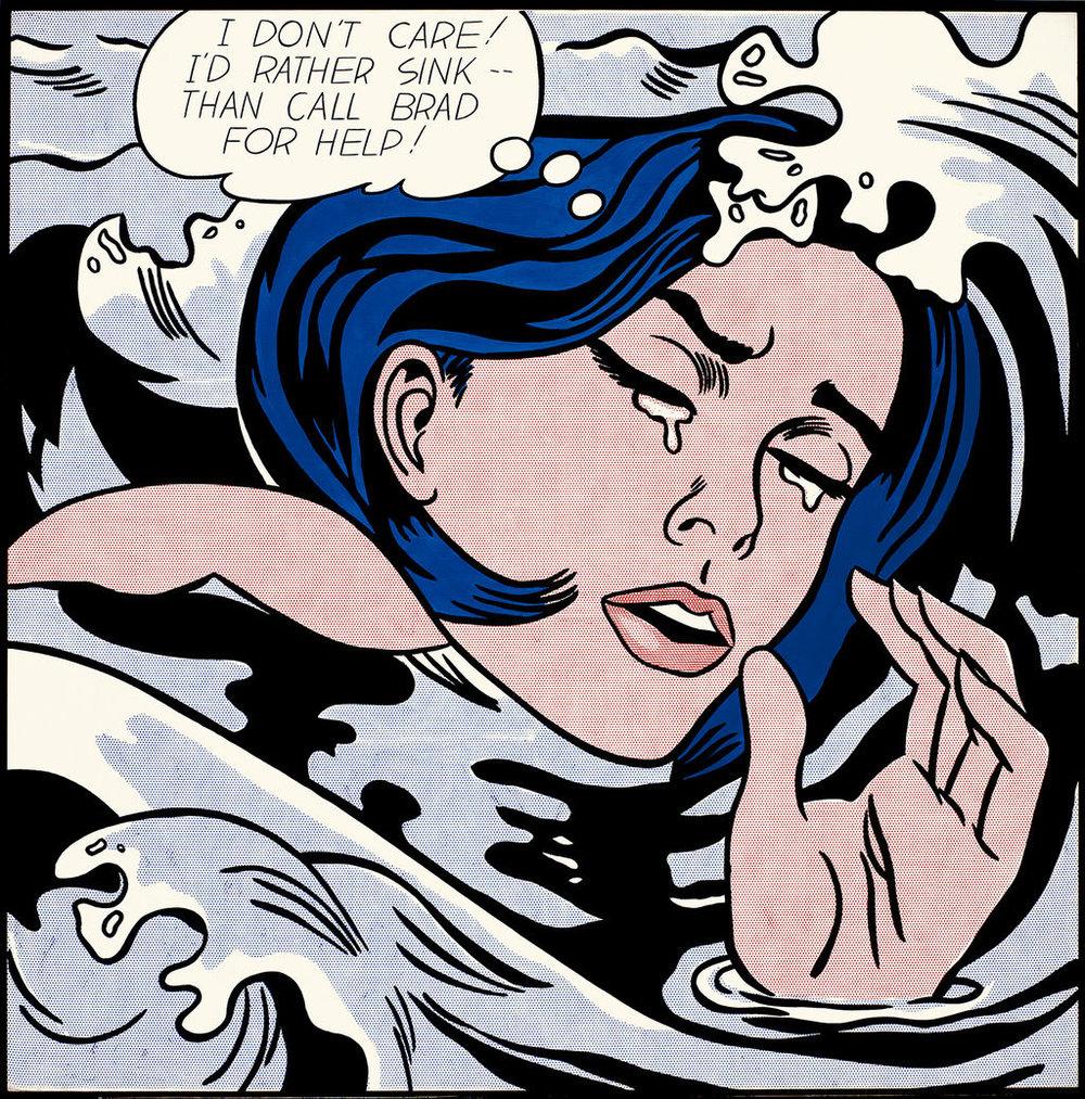 roy_lichtenstein_drowning_girl_19632.jpg