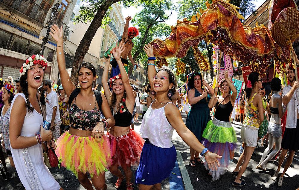 carnaval-de-rua-jpg.jpeg