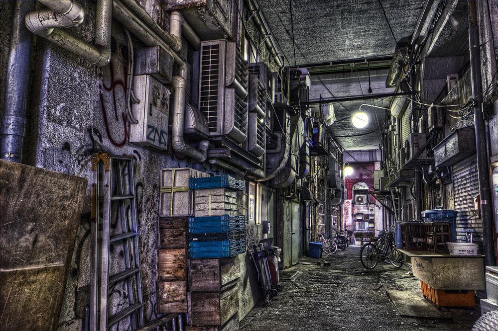 dirty-alley-2012nobiann-jpg.jpeg