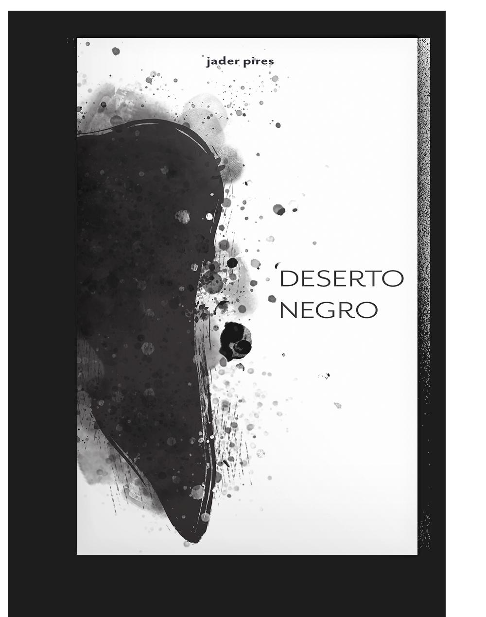 deserto-negro.png