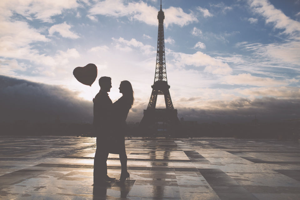 paris-sunrise-engagement-shoot-2-jpg.jpeg
