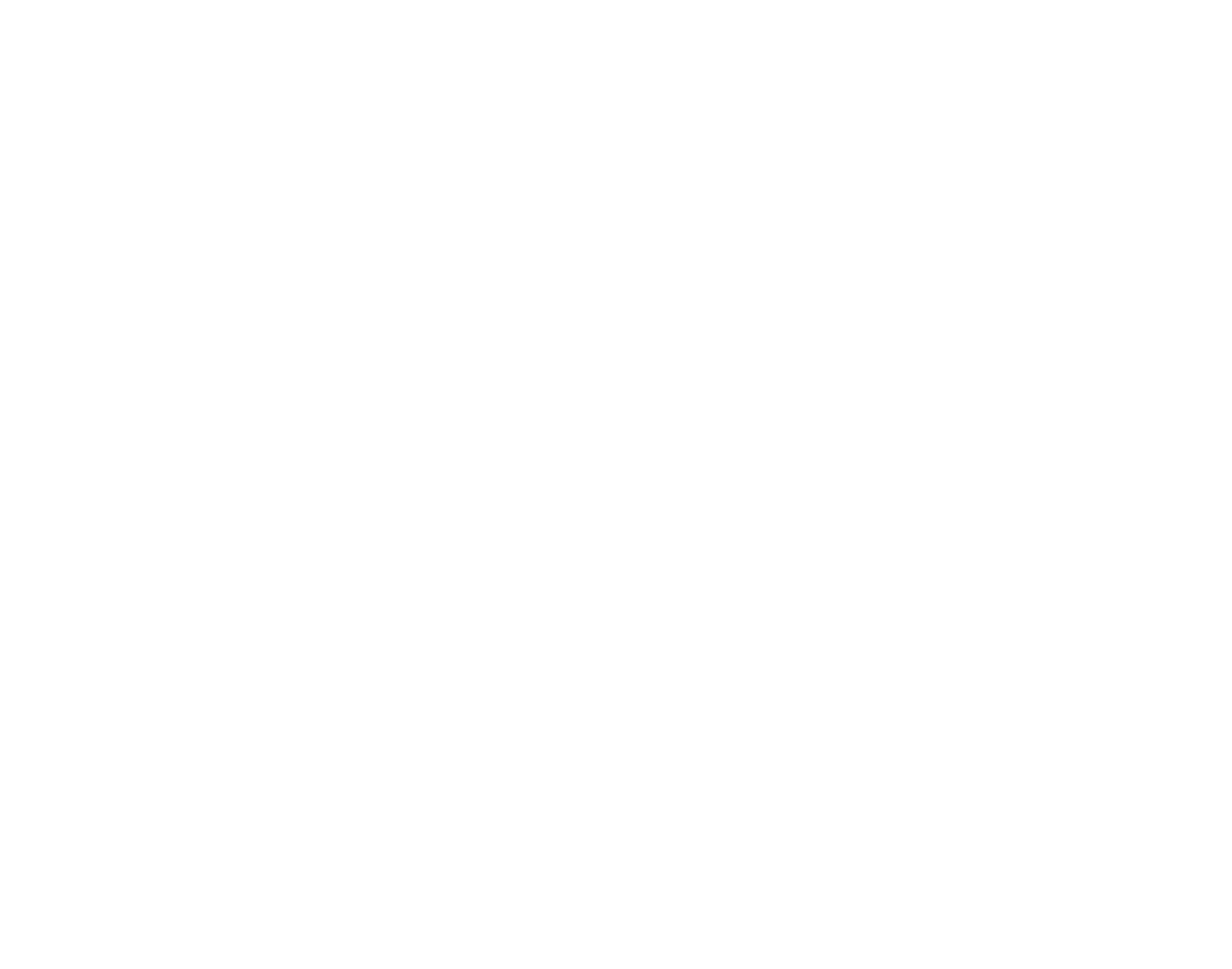 MACK WEDDING DESIGN