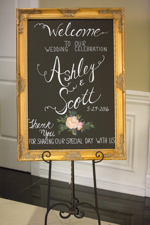 Ashley_Scott-750.jpg