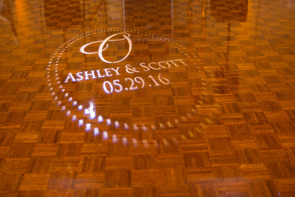 Ashley_Scott-769.jpg